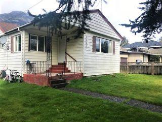"Photo 10: 38837 BRITANNIA Way in Squamish: Dentville House for sale in ""Dentville"" : MLS®# R2360257"