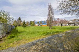 Photo 17: 9745 WILLIAMS Street in Chilliwack: Chilliwack N Yale-Well House for sale : MLS®# R2360449