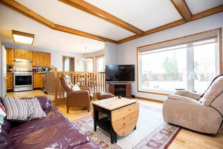 Photo 9: 19 Cavendish Court in Winnipeg: Linden Woods Residential for sale (1M)  : MLS®# 1909334