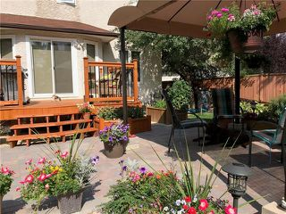 Photo 18: 19 Cavendish Court in Winnipeg: Linden Woods Residential for sale (1M)  : MLS®# 1909334