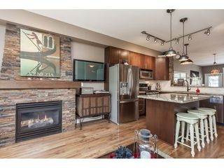 """Photo 11: 4 21661 88 Avenue in Langley: Walnut Grove Townhouse for sale in """"MONTERRA"""" : MLS®# R2362682"""