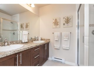 """Photo 13: 4 21661 88 Avenue in Langley: Walnut Grove Townhouse for sale in """"MONTERRA"""" : MLS®# R2362682"""