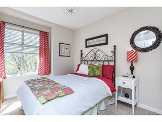 """Photo 14: 4 21661 88 Avenue in Langley: Walnut Grove Townhouse for sale in """"MONTERRA"""" : MLS®# R2362682"""