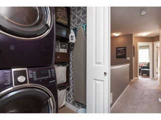 """Photo 18: 4 21661 88 Avenue in Langley: Walnut Grove Townhouse for sale in """"MONTERRA"""" : MLS®# R2362682"""
