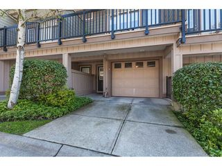 """Photo 2: 4 21661 88 Avenue in Langley: Walnut Grove Townhouse for sale in """"MONTERRA"""" : MLS®# R2362682"""