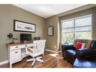 """Photo 15: 4 21661 88 Avenue in Langley: Walnut Grove Townhouse for sale in """"MONTERRA"""" : MLS®# R2362682"""