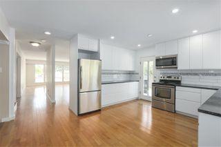 "Main Photo: 4591 LANCELOT Drive in Richmond: Boyd Park House for sale in ""BOYD PARK"" : MLS®# R2365313"