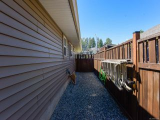 Photo 31: 2086 Lambert Dr in COURTENAY: CV Courtenay City House for sale (Comox Valley)  : MLS®# 813278