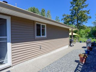 Photo 30: 2086 Lambert Dr in COURTENAY: CV Courtenay City House for sale (Comox Valley)  : MLS®# 813278