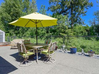 Photo 38: 2086 Lambert Dr in COURTENAY: CV Courtenay City House for sale (Comox Valley)  : MLS®# 813278