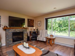 Photo 19: 2086 Lambert Dr in COURTENAY: CV Courtenay City House for sale (Comox Valley)  : MLS®# 813278