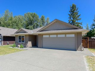 Photo 29: 2086 Lambert Dr in COURTENAY: CV Courtenay City House for sale (Comox Valley)  : MLS®# 813278