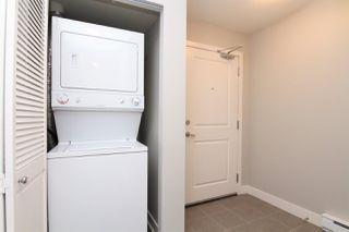 "Photo 14: 226 12248 224 Street in Maple Ridge: East Central Condo for sale in ""URBANO"" : MLS®# R2367613"