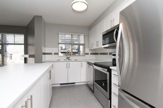 "Photo 5: 226 12248 224 Street in Maple Ridge: East Central Condo for sale in ""URBANO"" : MLS®# R2367613"