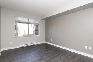 "Photo 10: 226 12248 224 Street in Maple Ridge: East Central Condo for sale in ""URBANO"" : MLS®# R2367613"