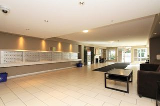 "Photo 19: 226 12248 224 Street in Maple Ridge: East Central Condo for sale in ""URBANO"" : MLS®# R2367613"