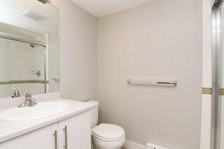 "Photo 12: 226 12248 224 Street in Maple Ridge: East Central Condo for sale in ""URBANO"" : MLS®# R2367613"