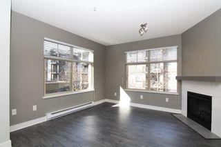 "Photo 2: 226 12248 224 Street in Maple Ridge: East Central Condo for sale in ""URBANO"" : MLS®# R2367613"