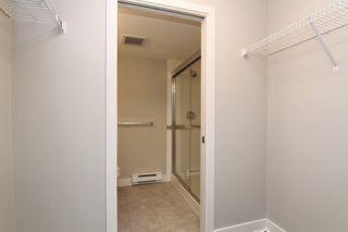 "Photo 11: 226 12248 224 Street in Maple Ridge: East Central Condo for sale in ""URBANO"" : MLS®# R2367613"