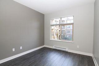 "Photo 8: 226 12248 224 Street in Maple Ridge: East Central Condo for sale in ""URBANO"" : MLS®# R2367613"