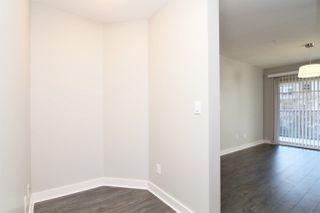 "Photo 13: 226 12248 224 Street in Maple Ridge: East Central Condo for sale in ""URBANO"" : MLS®# R2367613"