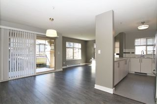 "Photo 7: 226 12248 224 Street in Maple Ridge: East Central Condo for sale in ""URBANO"" : MLS®# R2367613"