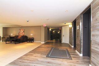 "Photo 18: 226 12248 224 Street in Maple Ridge: East Central Condo for sale in ""URBANO"" : MLS®# R2367613"