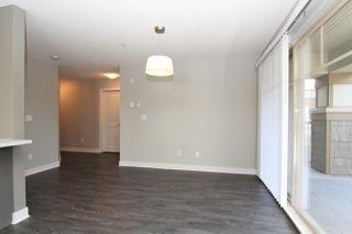 "Photo 6: 226 12248 224 Street in Maple Ridge: East Central Condo for sale in ""URBANO"" : MLS®# R2367613"