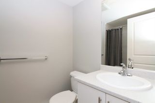 "Photo 9: 226 12248 224 Street in Maple Ridge: East Central Condo for sale in ""URBANO"" : MLS®# R2367613"