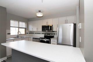 "Photo 4: 226 12248 224 Street in Maple Ridge: East Central Condo for sale in ""URBANO"" : MLS®# R2367613"