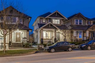"""Main Photo: 19019 68 Avenue in Surrey: Clayton House for sale in """"Clayton"""" (Cloverdale)  : MLS®# R2368134"""