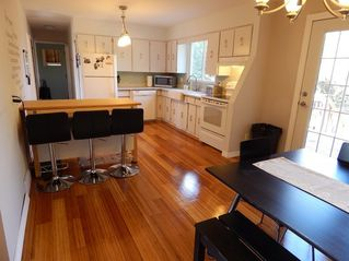 Photo 3: 487 Rue des Chenes Street in Ile Des Chenes: House for sale : MLS®# 1525471