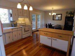 Photo 4: 487 Rue des Chenes Street in Ile Des Chenes: House for sale : MLS®# 1525471