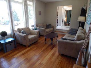 Photo 6: 487 Rue des Chenes Street in Ile Des Chenes: House for sale : MLS®# 1525471