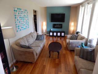 Photo 5: 487 Rue des Chenes Street in Ile Des Chenes: House for sale : MLS®# 1525471