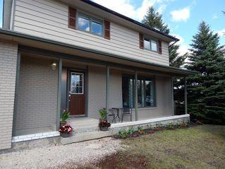 Photo 2: 487 Rue des Chenes Street in Ile Des Chenes: House for sale : MLS®# 1525471