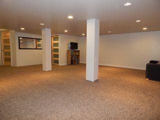 Photo 11: 487 Rue des Chenes Street in Ile Des Chenes: House for sale : MLS®# 1525471