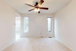 Photo 7: 33 ALDERWOOD Boulevard: St. Albert House for sale : MLS®# E4156548