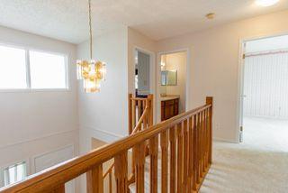 Photo 15: 33 ALDERWOOD Boulevard: St. Albert House for sale : MLS®# E4156548