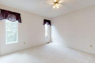 Photo 17: 33 ALDERWOOD Boulevard: St. Albert House for sale : MLS®# E4156548