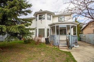 Photo 25: 33 ALDERWOOD Boulevard: St. Albert House for sale : MLS®# E4156548