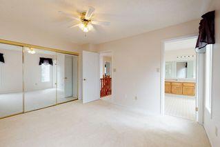 Photo 16: 33 ALDERWOOD Boulevard: St. Albert House for sale : MLS®# E4156548