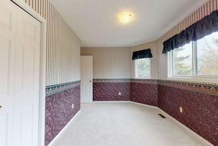 Photo 22: 33 ALDERWOOD Boulevard: St. Albert House for sale : MLS®# E4156548
