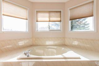 Photo 20: 33 ALDERWOOD Boulevard: St. Albert House for sale : MLS®# E4156548