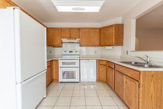 Photo 9: 33 ALDERWOOD Boulevard: St. Albert House for sale : MLS®# E4156548