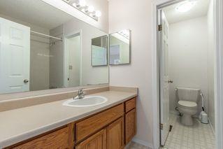 Photo 23: 33 ALDERWOOD Boulevard: St. Albert House for sale : MLS®# E4156548