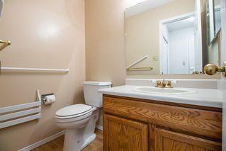 Photo 14: 33 ALDERWOOD Boulevard: St. Albert House for sale : MLS®# E4156548