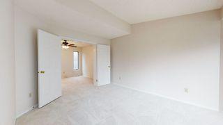 Photo 5: 33 ALDERWOOD Boulevard: St. Albert House for sale : MLS®# E4156548