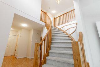 Photo 3: 33 ALDERWOOD Boulevard: St. Albert House for sale : MLS®# E4156548