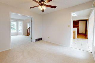 Photo 6: 33 ALDERWOOD Boulevard: St. Albert House for sale : MLS®# E4156548